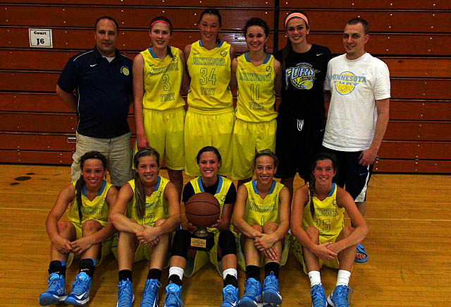MN AAU Summer Jam - Lake of the Woods, MN Fury, MN Fury 2015 Blue 38, All Iowa Attack Mauro 35