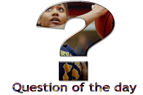 gprep question of the day, jade martin kenedy eagles